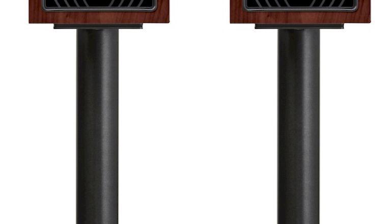 Image of   PMC Twenty5 22 Speakers  for sale