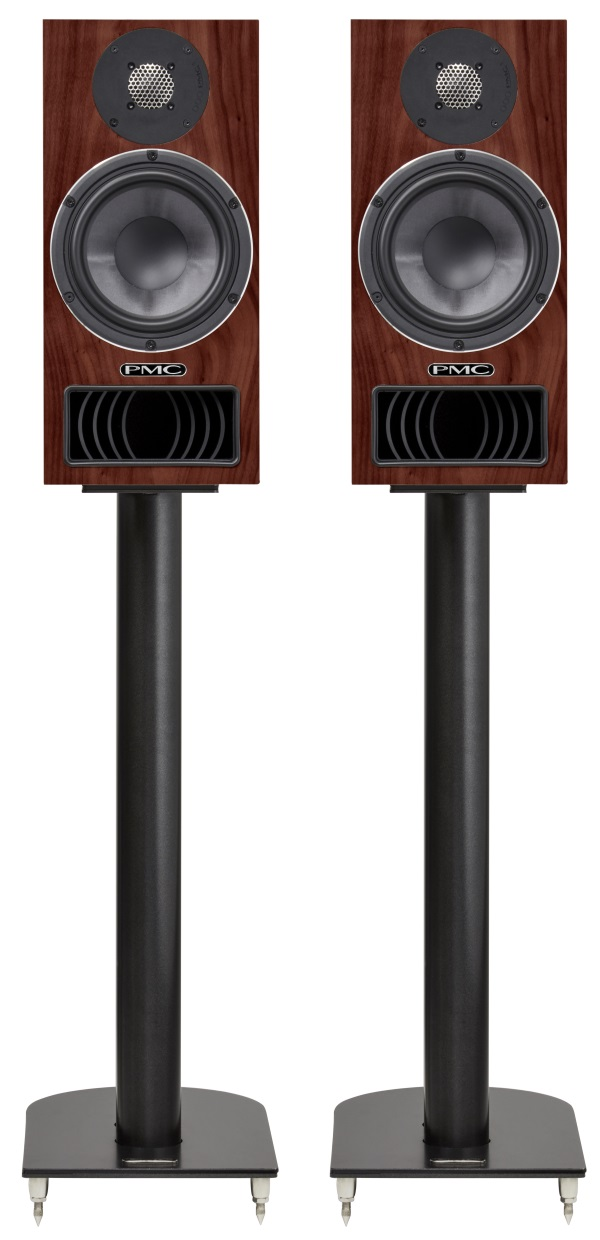 Picture of PMC Twenty5 22 Speakers