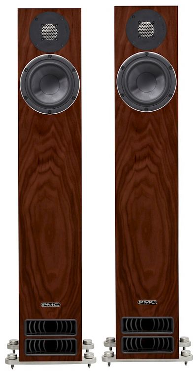 Thumbnail Image of PMC Twenty5 23 Speakers For sale at iDreamAV