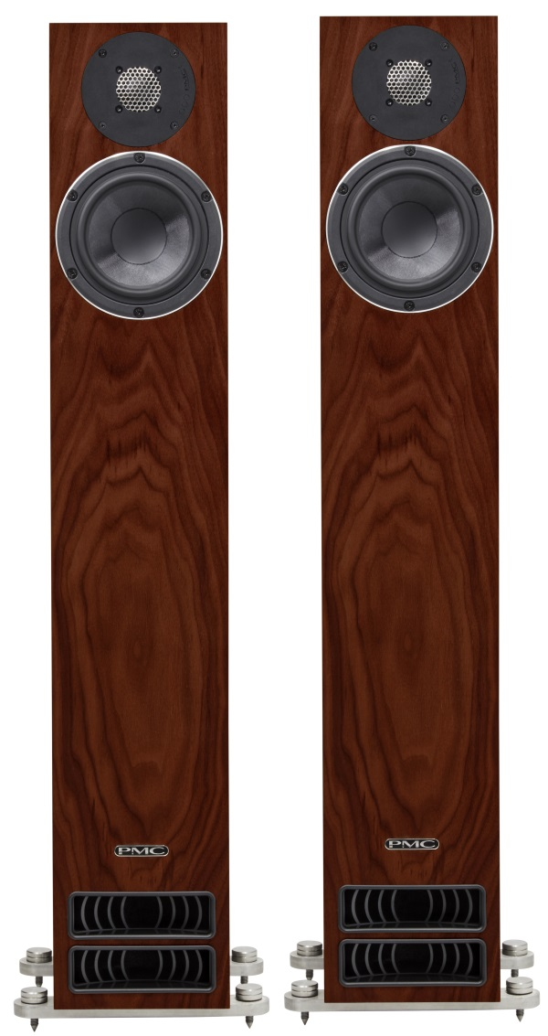 Picture of PMC Twenty5 23 Speakers