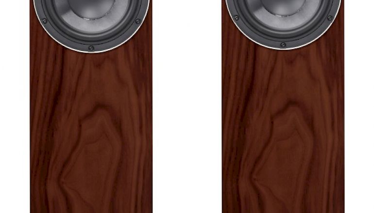 Image of   PMC Twenty5 26 Speakers  for sale
