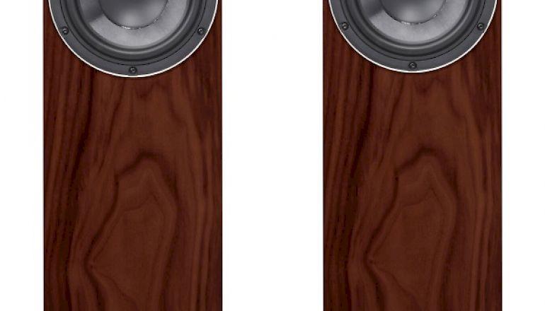Image of   PMC Twenty5 26 Speakers  for sale