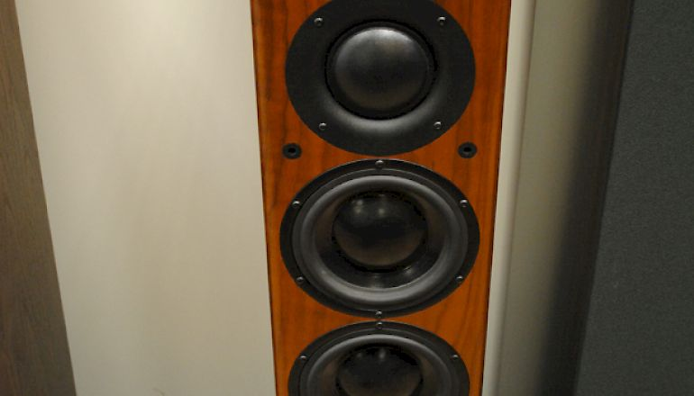 Image of Used  PMC PB1i  for sale