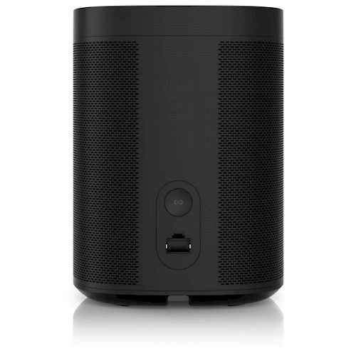 Image of Sonos One with Alexa For sale at iDreamAV