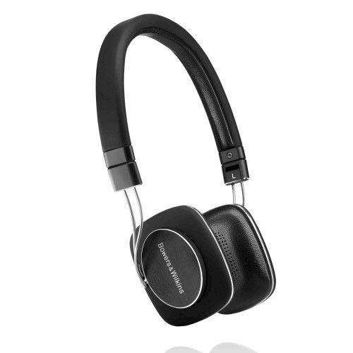 Thumbnail Image of Bowers & Wilkins P3s2 For sale at iDreamAV