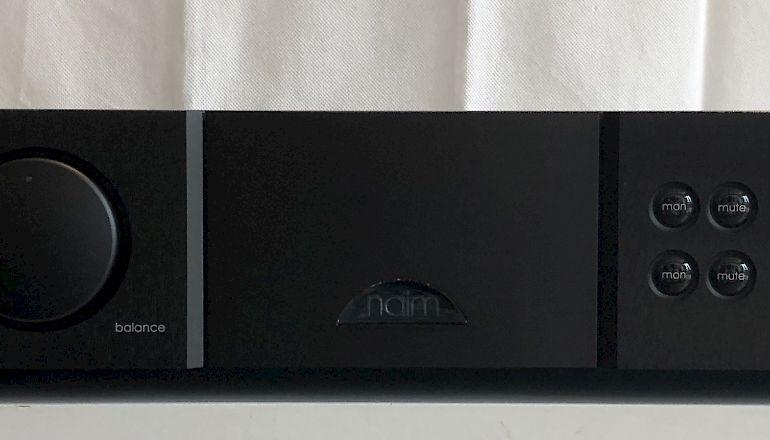 Clarity Alliance | Used & Ex-Demo Hi-Fi and Home Cinema Equipment