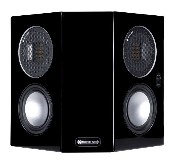 Thumbnail Image of Monitor Audio Gold FX 5G Speakers For sale at iDreamAV