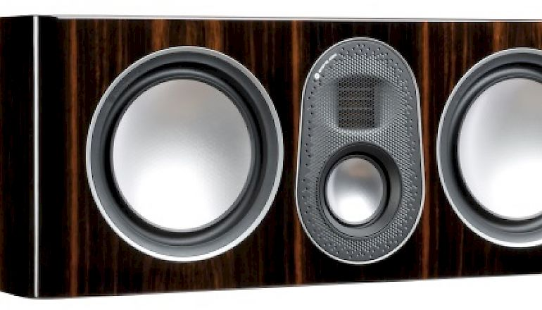 Image of   Monitor Audio Gold C250 5G Speaker  for sale