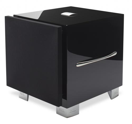 Picture of Rel S3 SHO Subwoofer