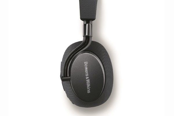 Image of Bowers & Wilkins PX For sale at iDreamAV