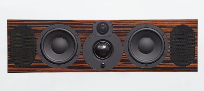 Thumbnail Image of PMC Fact 10c Centre Speaker For sale at iDreamAV