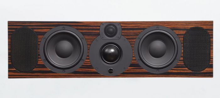 Picture of PMC Fact 10c Centre Speaker