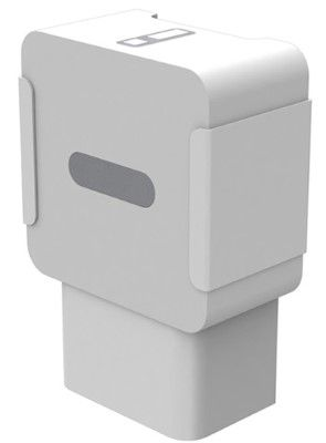 Thumbnail Image of Flexson Sonos Connect Bracket For sale at iDreamAV