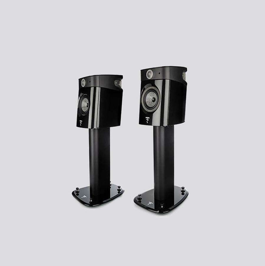 Picture of Focal SOPRA NO.1