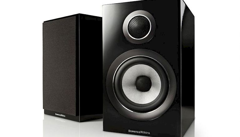 Image of Ex-demo  Bowers & Wilkins 707 - EX-DEMO  for sale