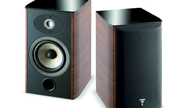 Image of   Focal Aria 905  for sale