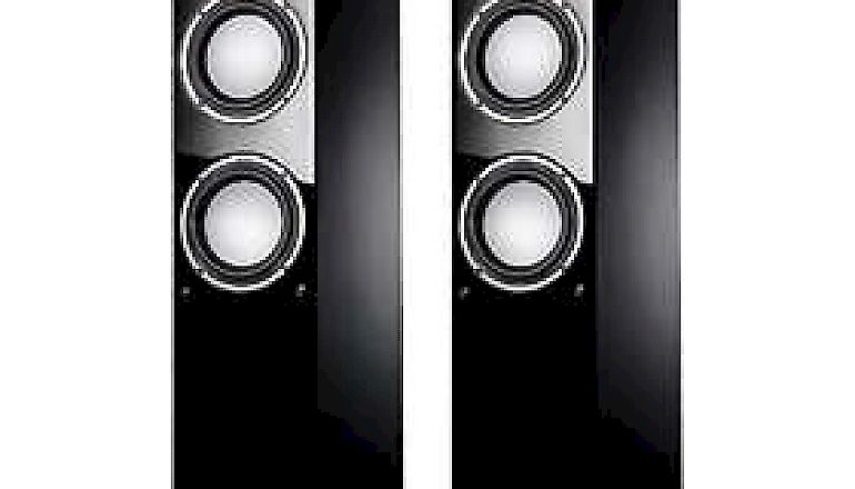 Image of Ex-demo  AudioVector X3 Super  for sale