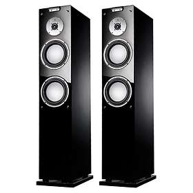 Picture of AudioVector X3 Super