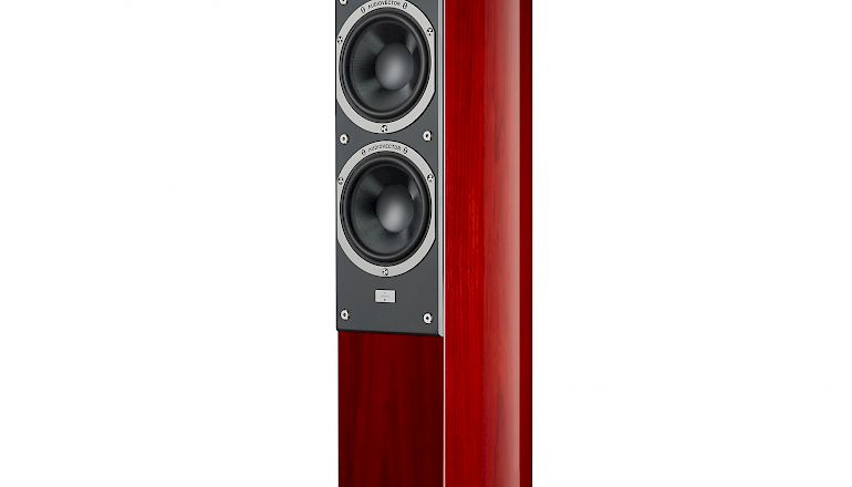 Image of Ex-demo  AudioVector SR3 Signature  for sale