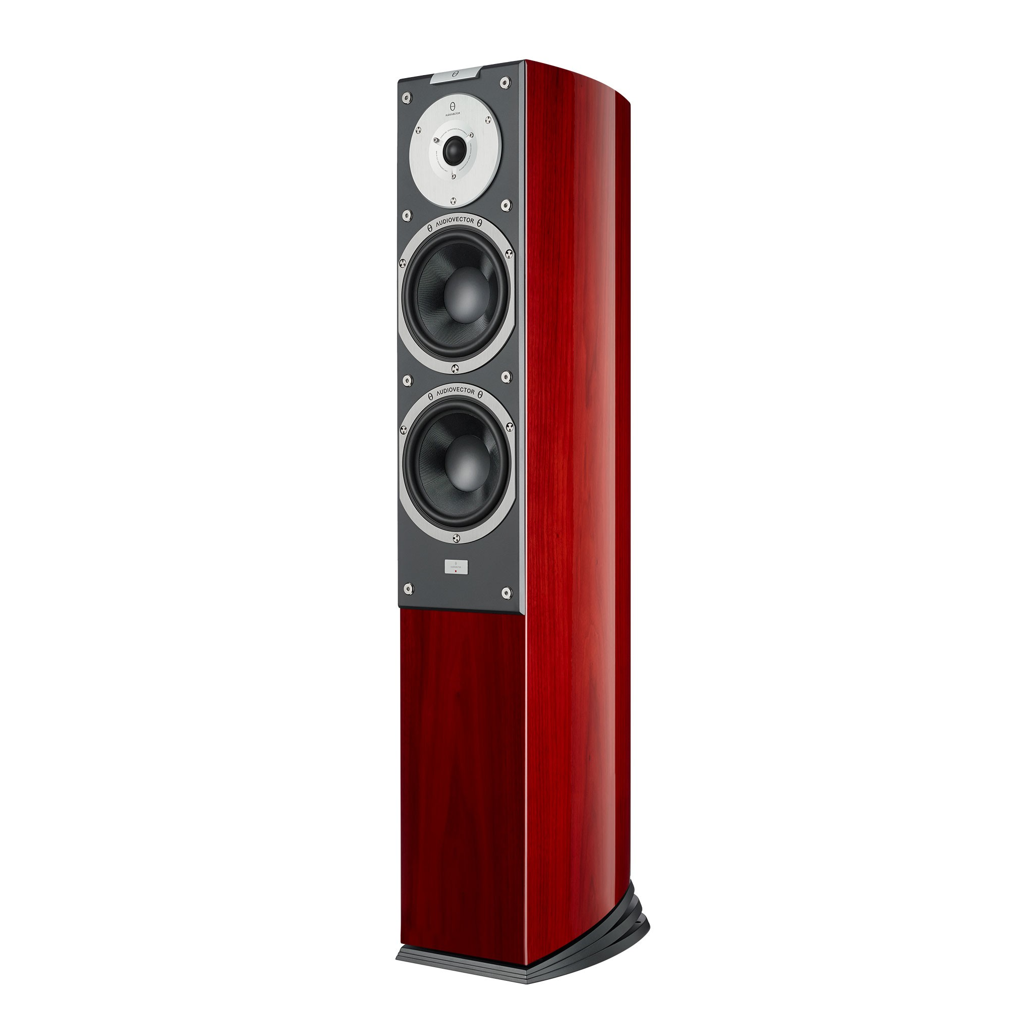 Picture of AudioVector SR3 Signature