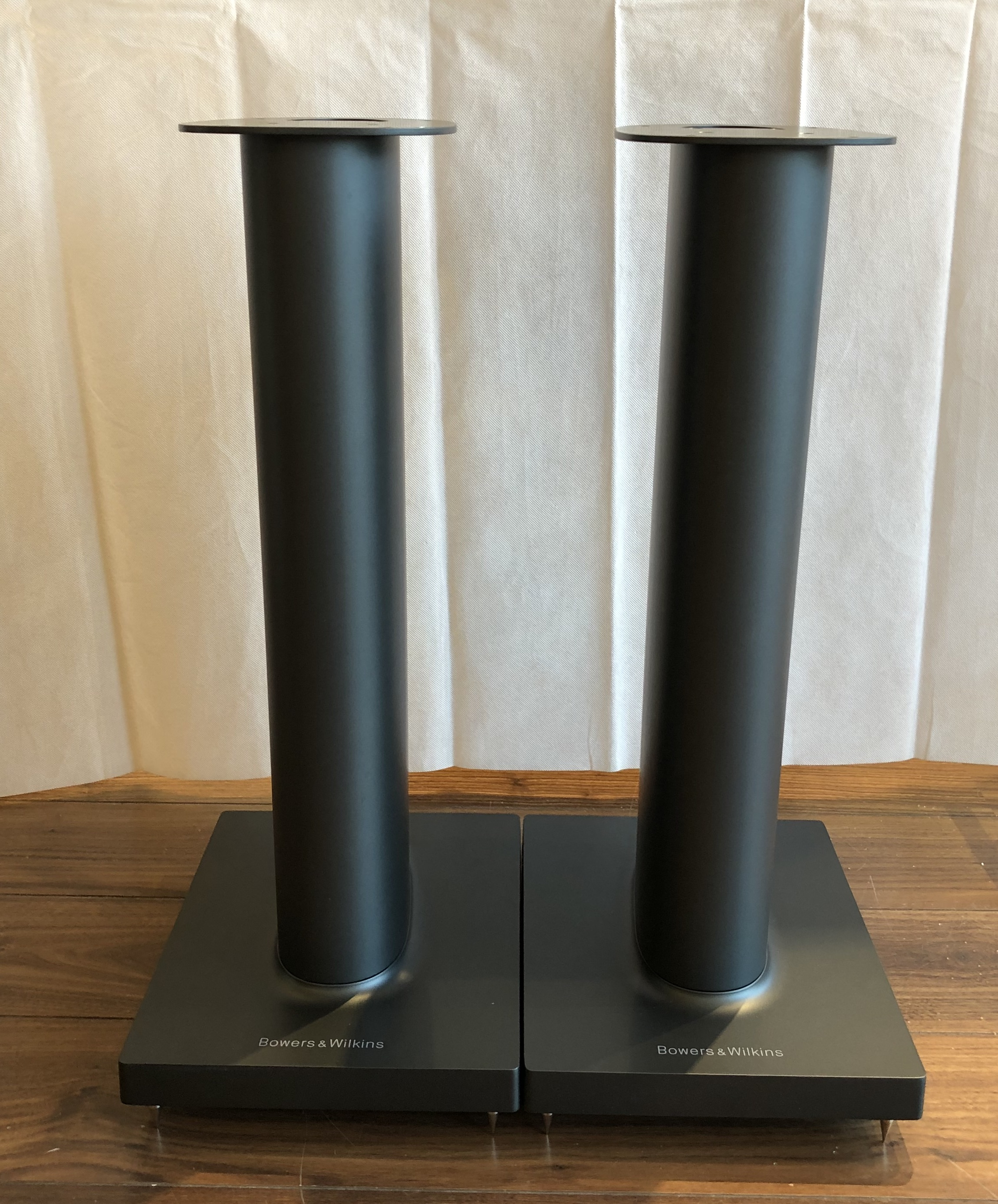 Picture of Bowers & Wilkins FS-DUO stands