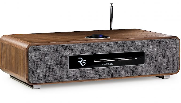 Image of   Ruark R5  for sale
