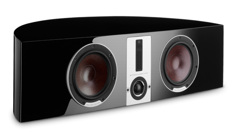 Image of   Dali Epicon Vokal Centre Speaker  for sale
