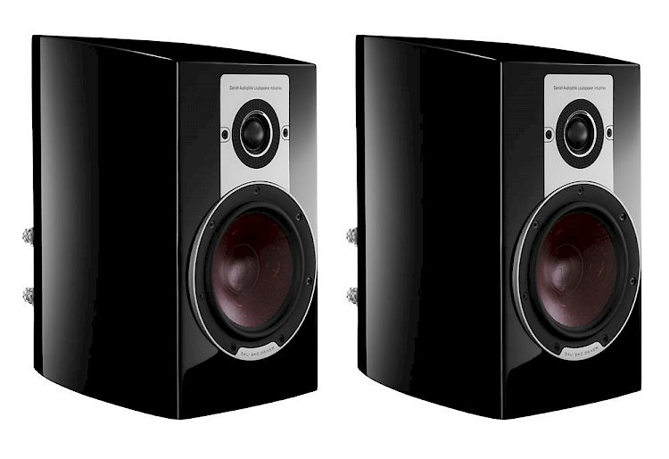 Thumbnail Image of Dali Epicon 2 Speakers For sale at iDreamAV