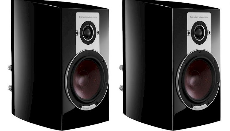 Image of   Dali Epicon 2 Speakers  for sale