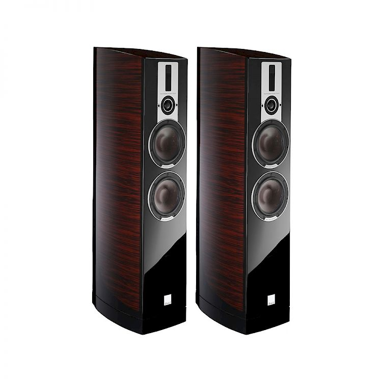 Thumbnail Image of Dali Epicon 6 Speakers For sale at iDreamAV