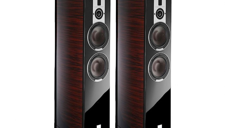 Image of   Dali Epicon 6 Speakers  for sale