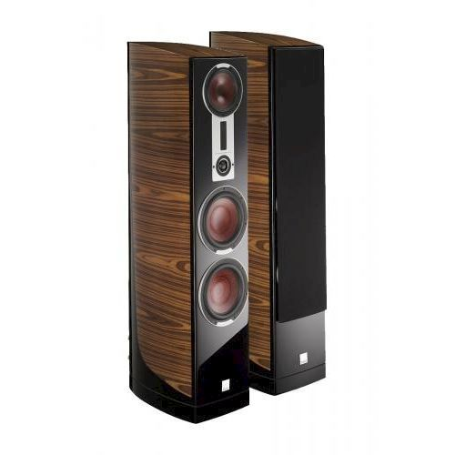 Thumbnail Image of Dali Epicon 8 Speakers For sale at iDreamAV