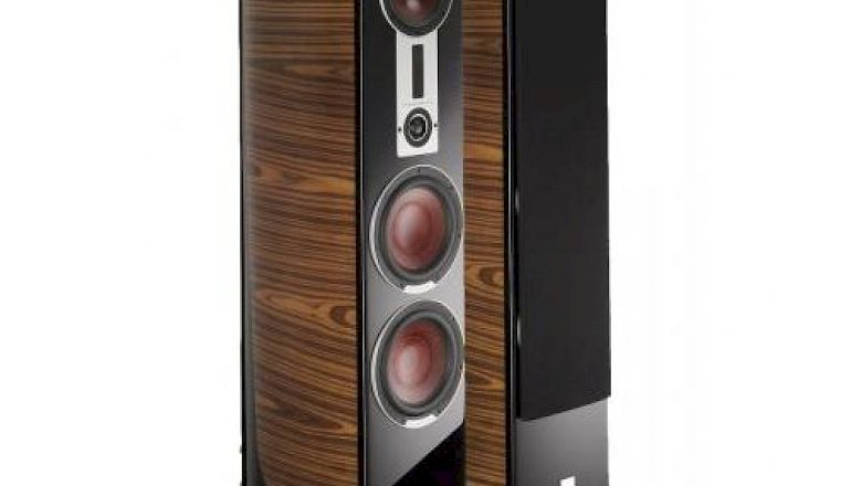 Image of   Dali Epicon 8 Speakers  for sale
