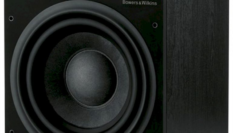 Image of Used  Bowers & Wilkins ASW610XP  for sale