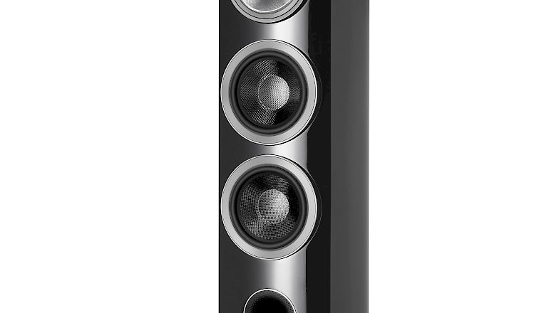 Image of Used  Bowers & Wilkins 804 D3  for sale