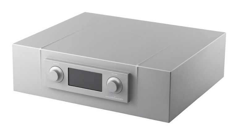 Image of Ex-demo  Constellation Inspiration Preamp 1.0  for sale