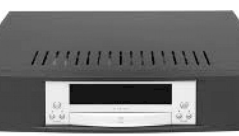 Image of Used  Linn Kinos System Controller  for sale