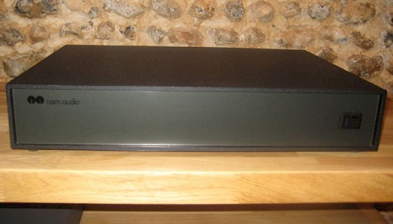 Image of Used  Naim NAP180  for sale
