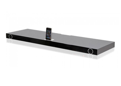 Picture of  Finite Elemente Hohrizontal 51 Active Speaker Shelf - Now supplied with Bluetooth Adaptor!!