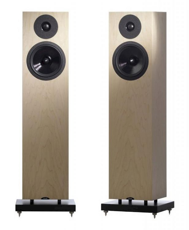 Thumbnail Image of Neat Acoustics Elite SX Speakers For sale at iDreamAV
