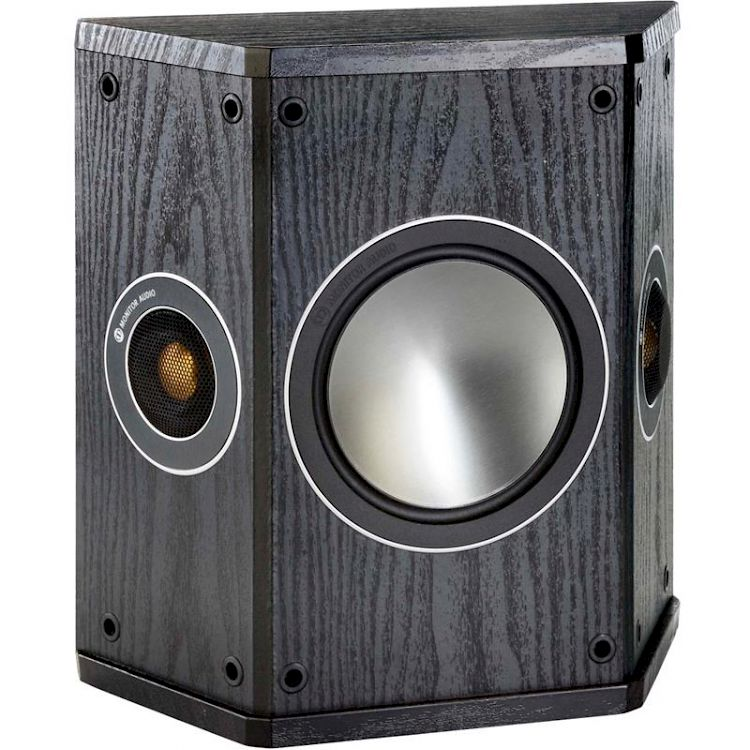 Thumbnail Image of Monitor Audio Bronze FX For sale at iDreamAV