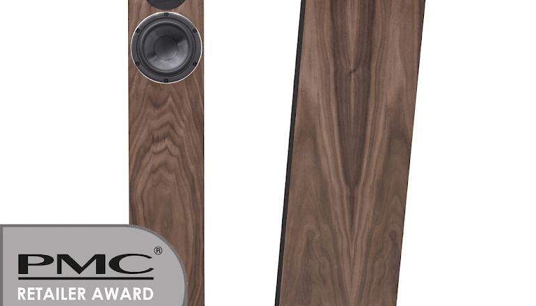 Image of Ex-demo  PMC Twenty5 23 Speakers - Ex Showroom  for sale
