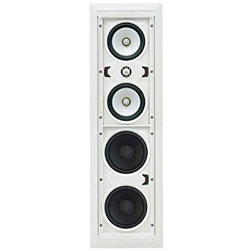Thumbnail Image of Speakercraft Aim Cinema Three For sale at iDreamAV