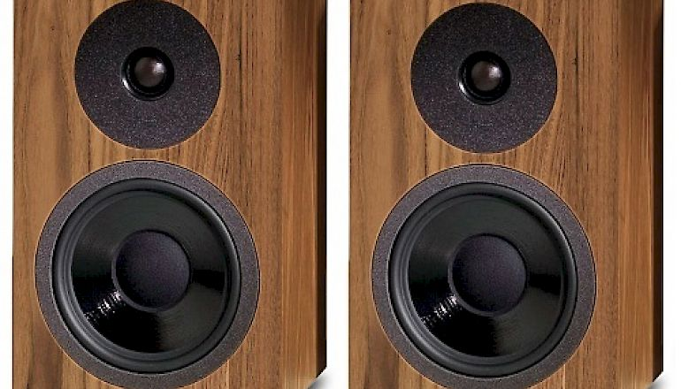 Image of   Neat Acoustics Petite SX Speakers  for sale