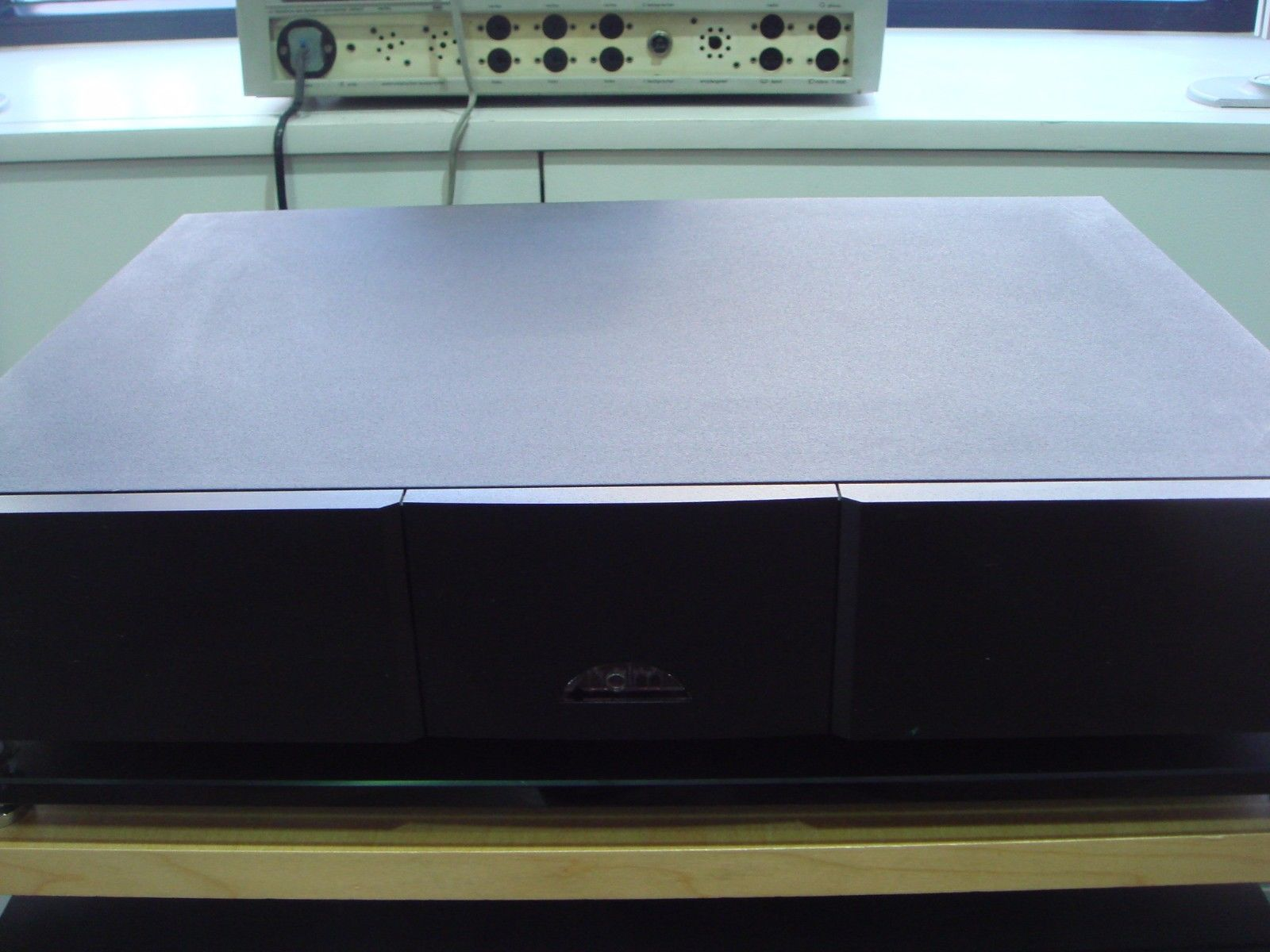Picture of Naim NNP01