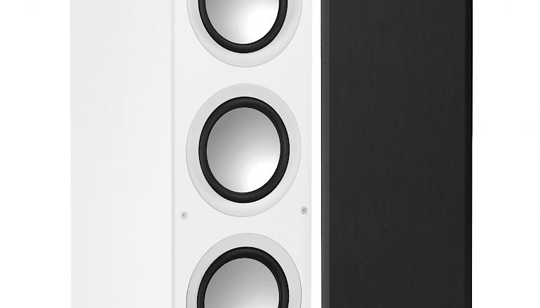 Image of   KEF Q500 Speakers  for sale