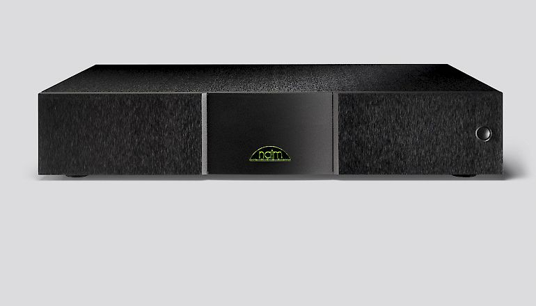 Image of Ex-demo  Naim Supercap DR  for sale