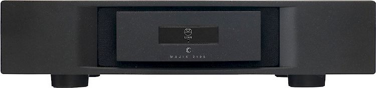 Thumbnail Image of Linn Majik 6100 For sale at iDreamAV