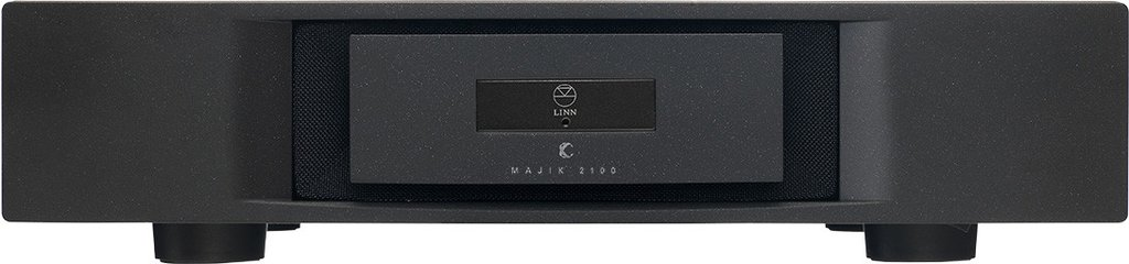 Picture of Linn Majik 6100
