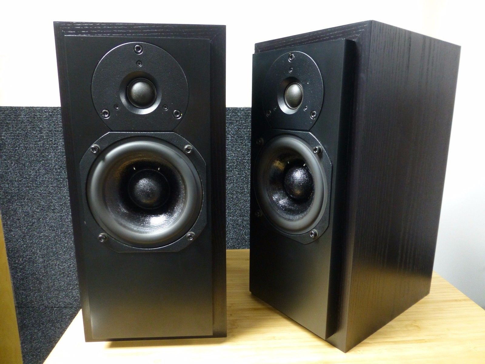 Picture of ATC SCM10 Standmount Speakers